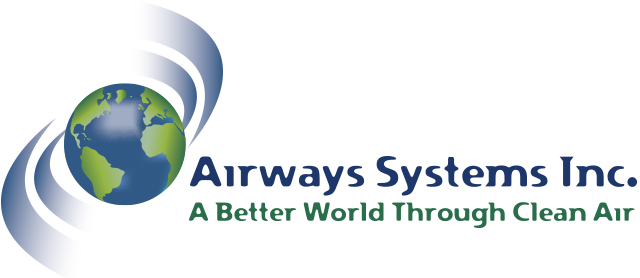 Airways Systems Inc.